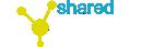 SharedMobility
