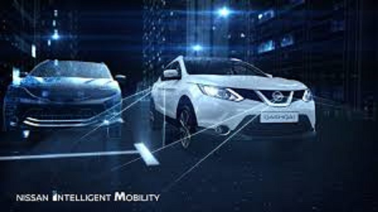 Automakers Japan