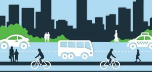 Shared Mobility Systems
