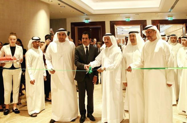 Conference Dubai