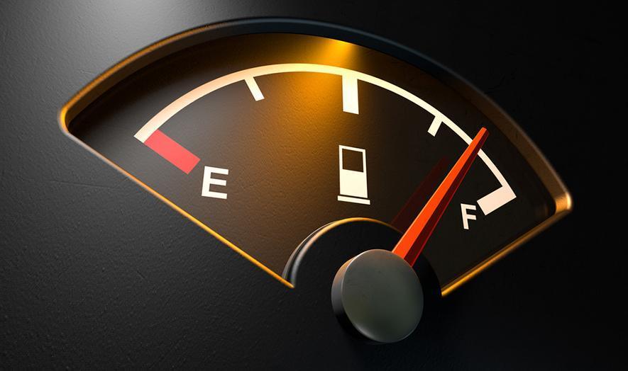 Fuel Autonomy