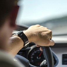 Drivers Insurance