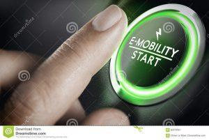 Mobility Digital