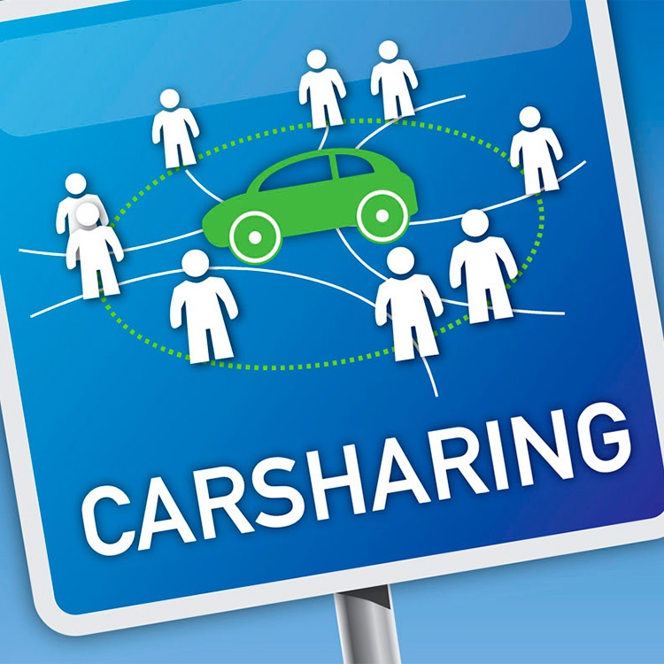 Carsharing Market Analysis Trends And Growth Patterns