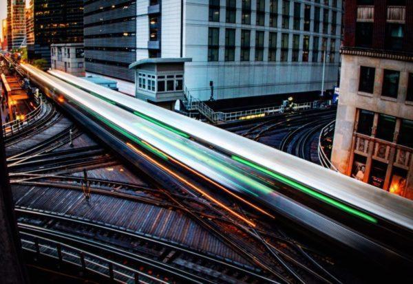 Smart Transportation Market to cross USD 130 billion by 2024