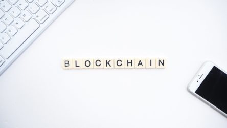 7 Ways Blockchain Can Transform Traditional Car Business and Impact the Market In The Future