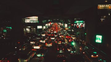 India Shared Mobility Market Driven by Demand: Business Model by P&S Intelligence
