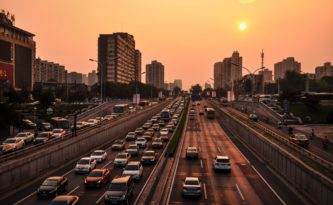 Super Commuting and the Last-Mile Conundrum