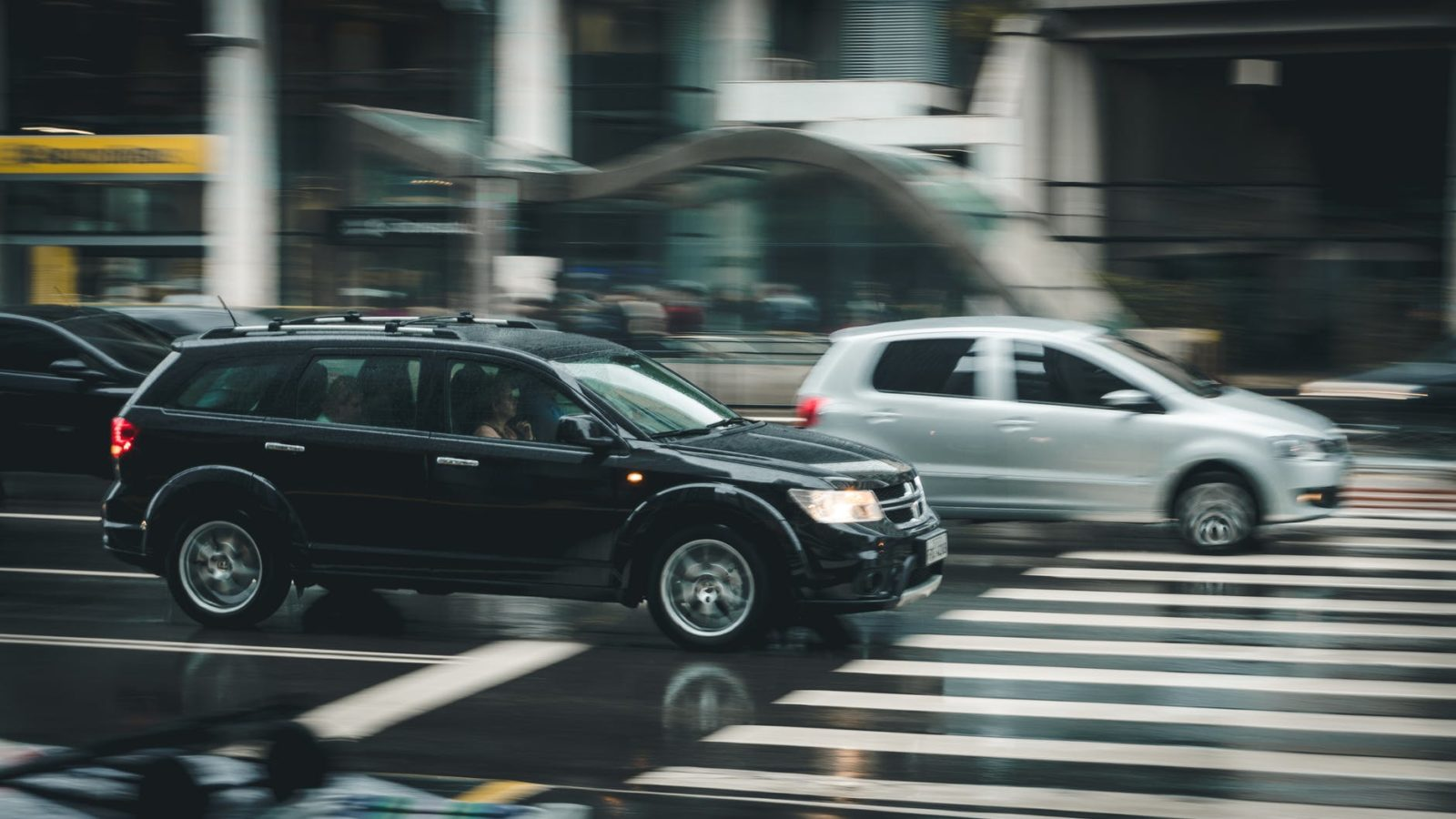 For autonomous vehicles, the road ahead is paved with data
