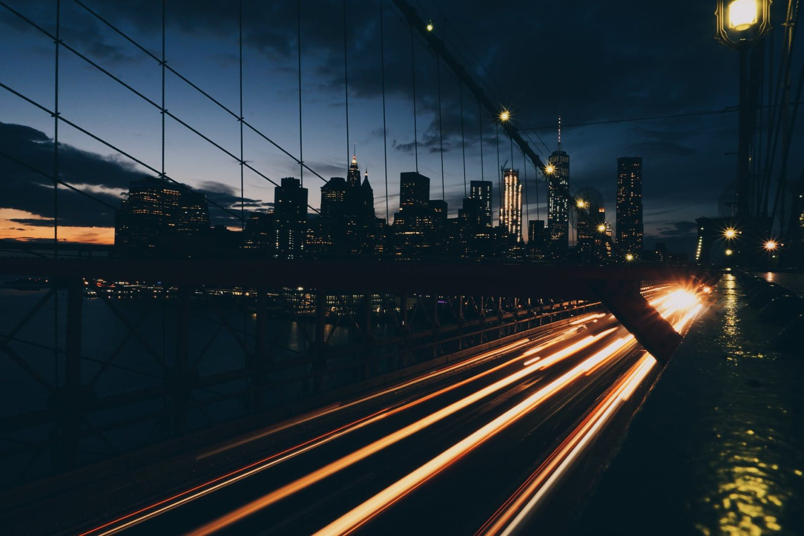 Connected cars, cloud and cybersecurity