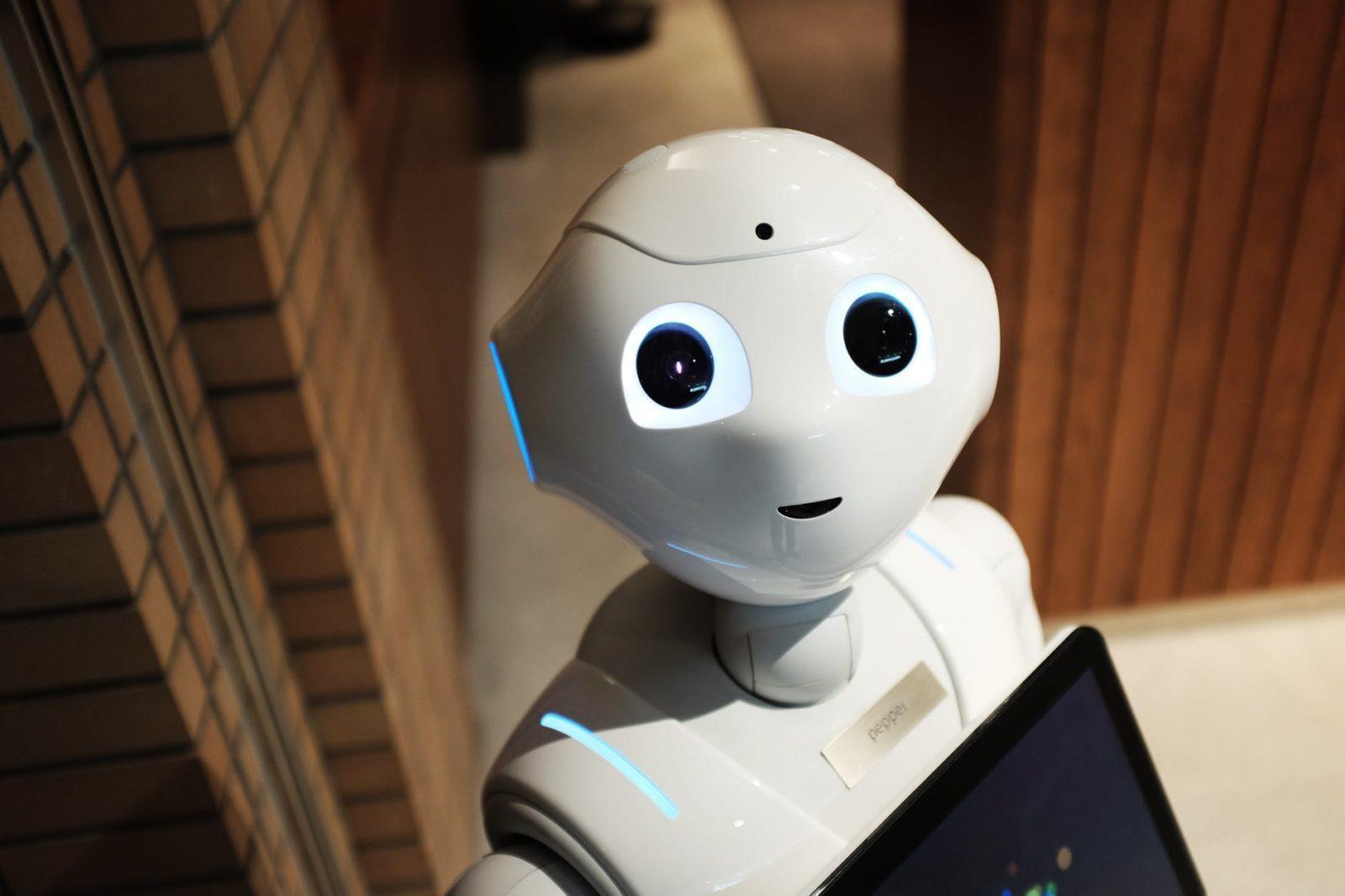 Mobile robots and autonomous vehicles