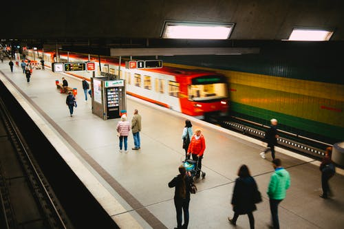 How mobility-as-a-service will change urban mobility