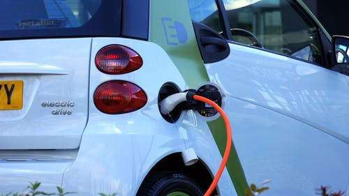 All-Electric Vehicles Will Need Decades to Take Over
