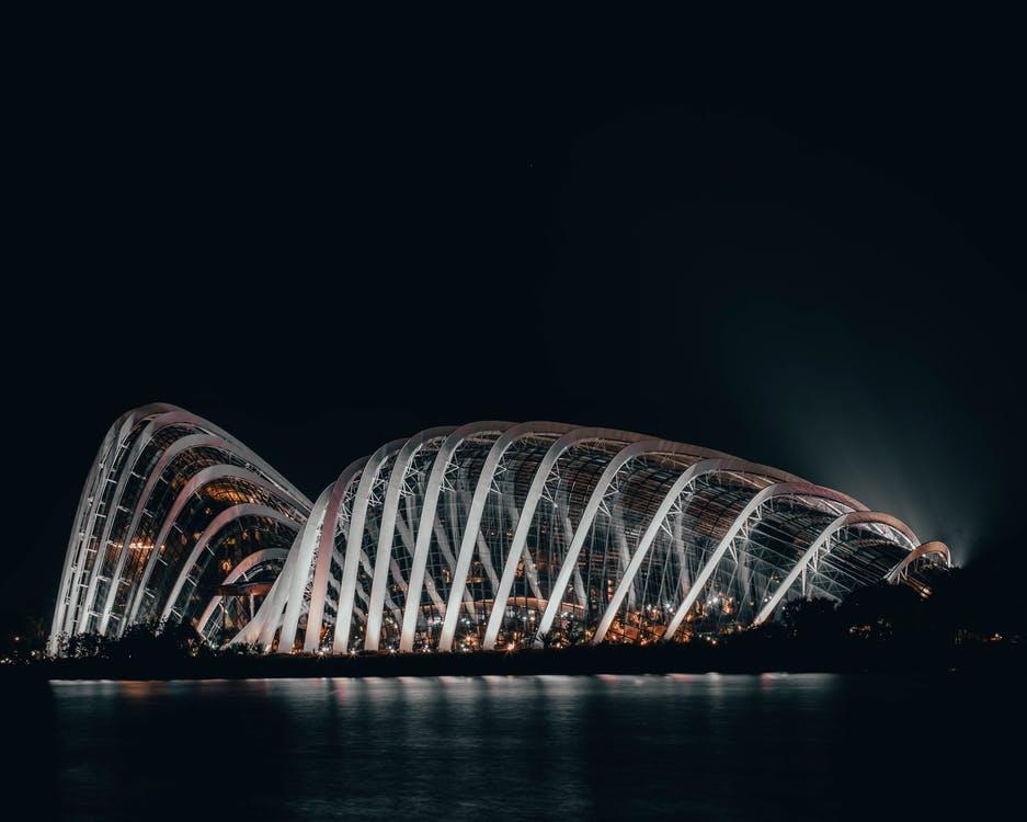 Securing Singapore's driverless revolution