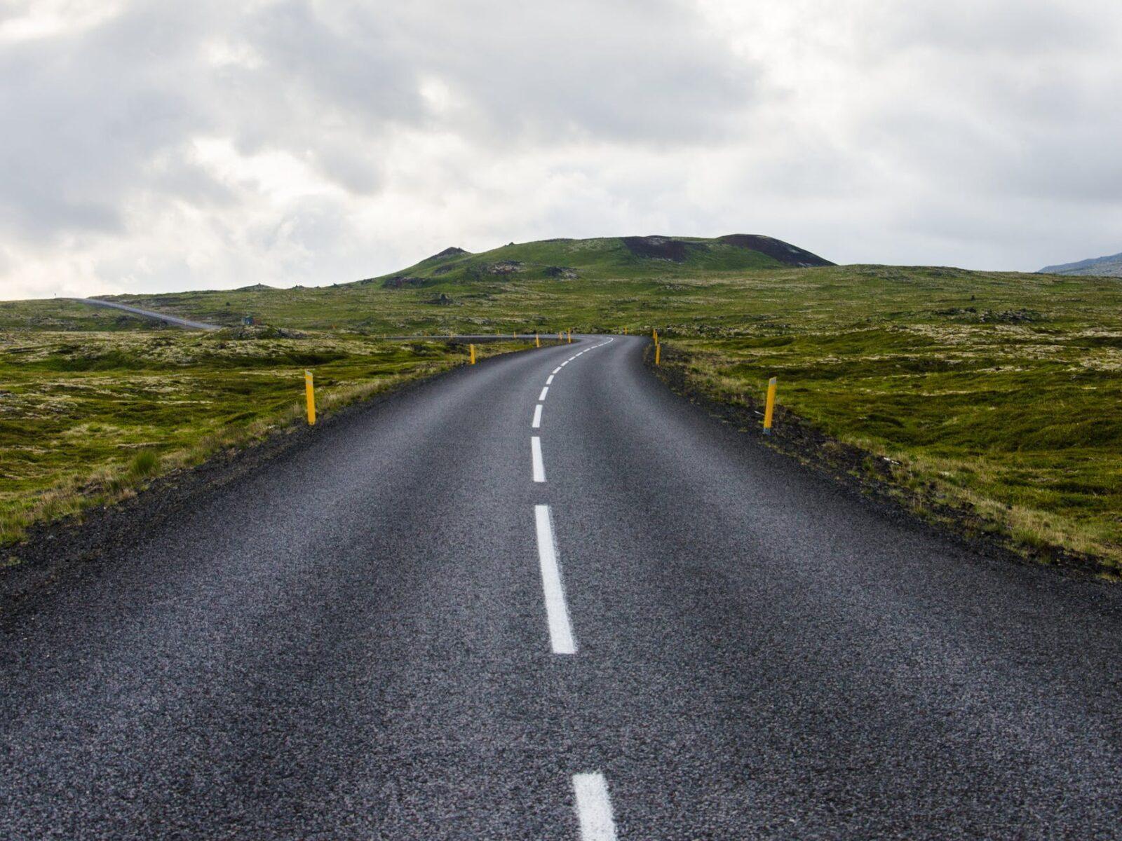Autonomous driving business models