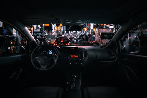 Advancements in car technology: the good, the bad, and the ugly