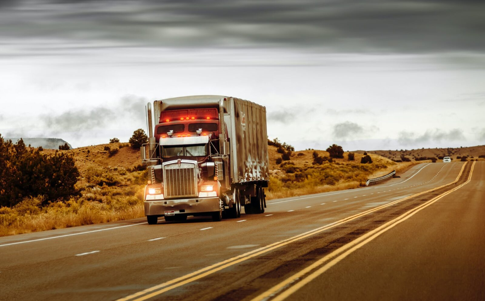 Future role of artificial intelligence in logistics and transportation