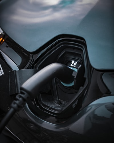 WA's first ever electric vehicle strategy